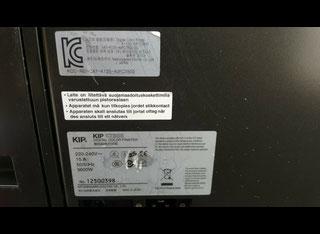 Konica Minolta KIP C7800 P00114006
