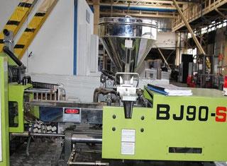 Powerjet BJ-90S6 P00114020