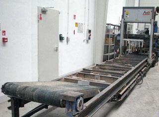 Amix PT-100 P00114035