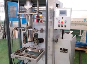 Sandiacre Sandiacre Вертикальный упаковочный автомат