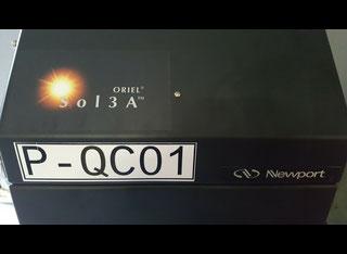 Newport ORIEL sol3A P00114044