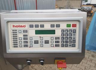 Holac VA125 HE P00114047