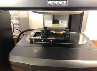 Keyence IM-6226 P00114049