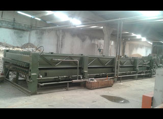 Torwegge H 293 P00114052