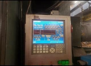 Nissei FV940 P00114066