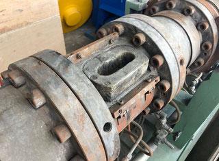 Maris TM-65V P00114082