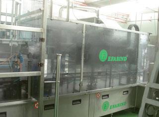 Efabind LA-250 P00114086