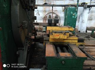 Kramatorsk 1А693 P00114102