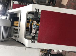 Cofmo 63 P00114106