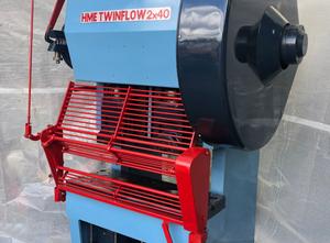 Pressa HME GP40 Twinflow