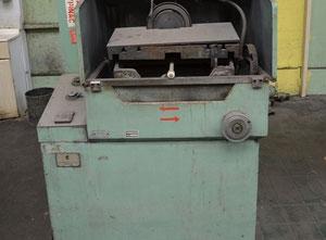 Afiladora de herramientas Stanko werkzeugschleifmaschinen für messer