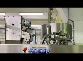 Cimec AM SL 12/12/1C/1VA P00115048