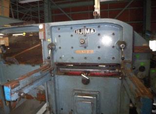 Iijima BF 1270 P00115052