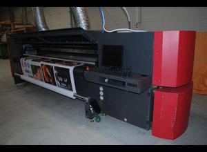 EFI GS3250 Plotter