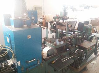 Fuji Shiko Co Ltd DELTA B 100 P00115069