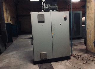 Thibeau CA6/3M-2M5 P00115075