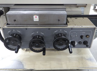 Okuma Toyowa FMV-30 P00115086