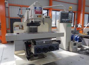 Okuma Toyowa FMV-30 CNC Fräsmaschine Vertikal