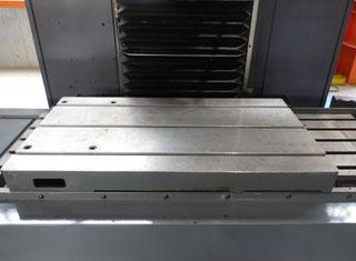 Makino AGⅢUNC-85 P00115092