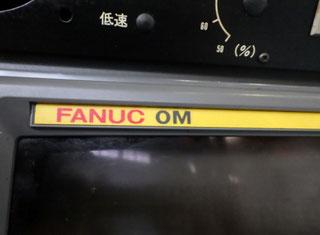 Makino ASNC-74 P00115095