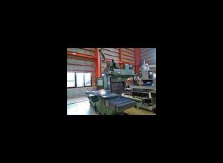 Kotobuki UNC-07 P00115098