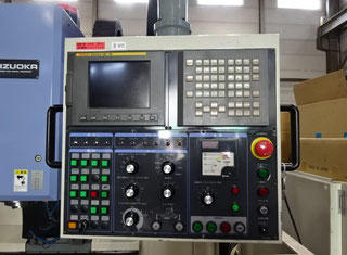 Shizuoka B-5V410 P00115118