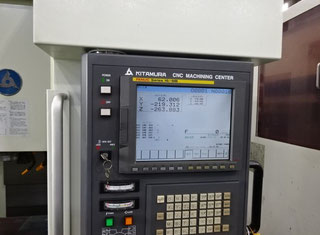 Kitamura Mycenter-2XiF P00115119