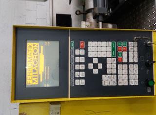 Ferromatik Milacron K75-A P00115120