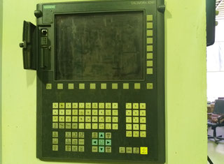 Тайвань SMV-1270-H3L P00116011