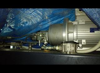 Bartontech 600H P00116014