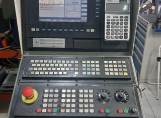 Deckel Maho DMC 63 V P00116022