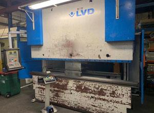 LVD PPEB 135/30 Abkantpresse CNC/NC