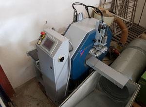 Banderoleuse Robopac COMPACTA 400 A
