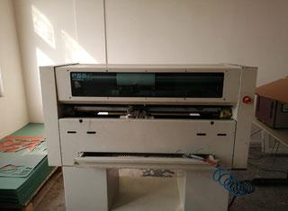 Comelz P55+CN P00116043