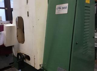 Cams 300 SAC P00116067