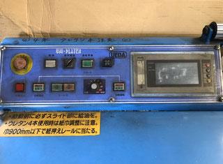 Ueda SU-1400 P00116072