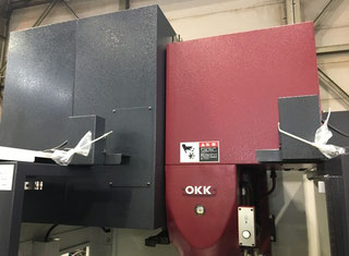 OKK VM4Ⅲ P00116088