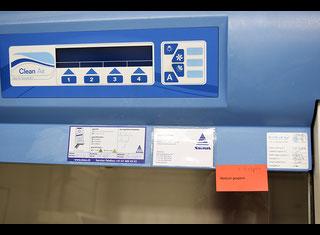 Clean Air Bv EFS-4E P00116090