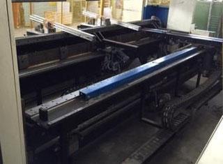 Hammerle BM 200-3100 P00116091