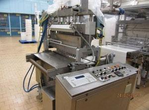 Maszyna do produkcji czekolady Sollich KGM 800