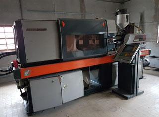 Sandretto Serie 8-60T P00116112