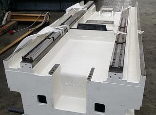 Mikrosa SASL 5 CNC - 5 axis P00116113