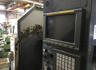 Enshu S-300 P00116114