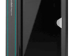 Prismlab RAPID400 P00116120