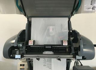 Sealed Air SpeedyPacker P00116140