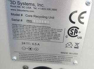 3D Systems PROJET 160 P00116148