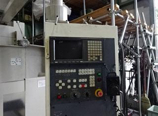 Okuma Toyoka MILLAC-611V P00116157