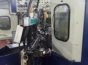 Máquina de transferencia Mors LNS