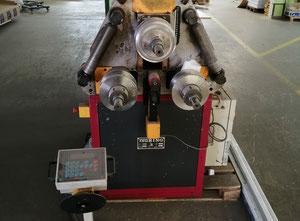 Tauring Delta 60 CNC/6 Профилегибочный станок