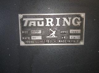 Tauring Delta 60 CNC/6 P00116164